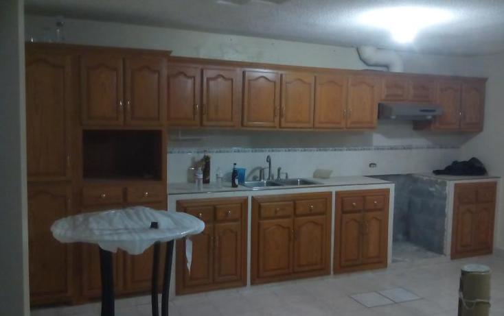 Foto de casa en venta en  1085, loma linda, reynosa, tamaulipas, 831041 No. 07