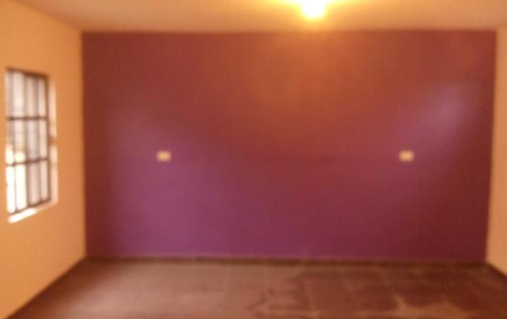 Foto de casa en venta en  1085, loma linda, reynosa, tamaulipas, 831041 No. 11
