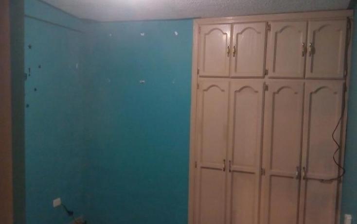 Foto de casa en venta en  1085, loma linda, reynosa, tamaulipas, 831041 No. 12