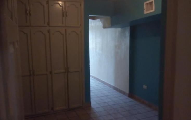 Foto de casa en venta en  1085, loma linda, reynosa, tamaulipas, 831041 No. 13
