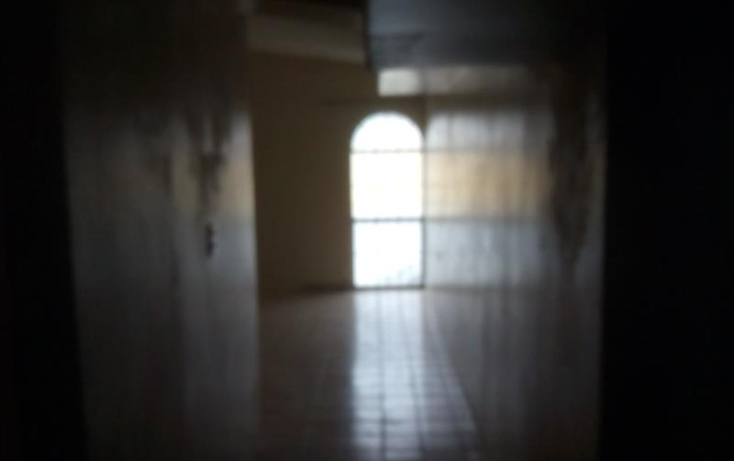 Foto de casa en venta en  1085, loma linda, reynosa, tamaulipas, 831041 No. 14