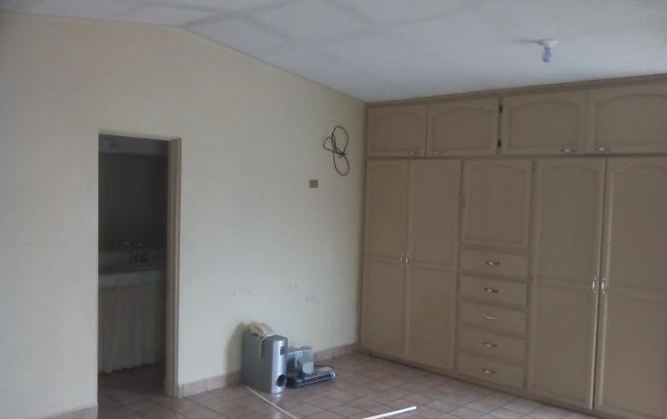 Foto de casa en venta en  1085, loma linda, reynosa, tamaulipas, 831041 No. 15