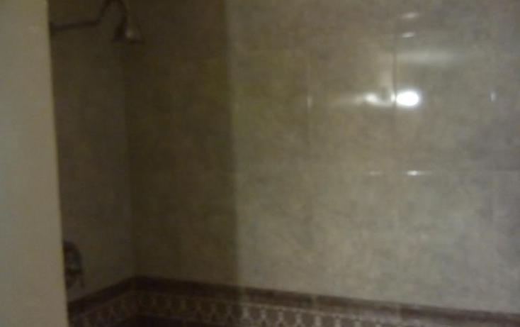 Foto de casa en venta en  1085, loma linda, reynosa, tamaulipas, 831041 No. 17