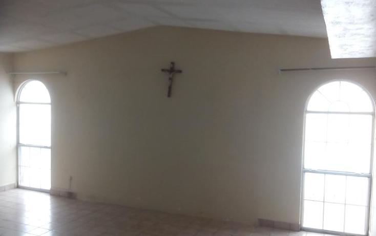 Foto de casa en venta en  1085, loma linda, reynosa, tamaulipas, 831041 No. 18