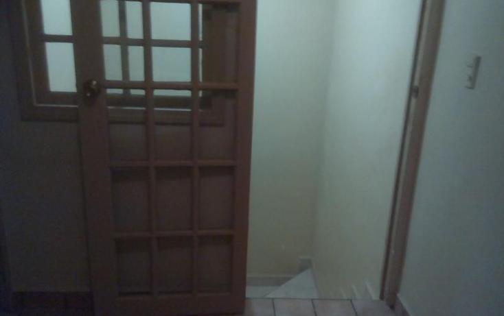 Foto de casa en venta en  1085, loma linda, reynosa, tamaulipas, 831041 No. 20