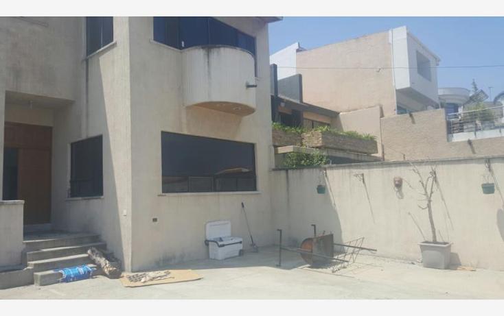 Foto de casa en venta en  10852, jardines de chapultepec, tijuana, baja california, 1925552 No. 01