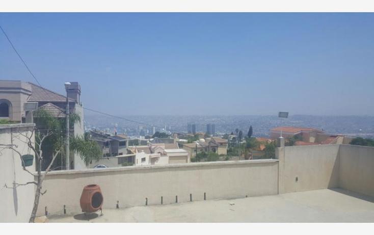 Foto de casa en venta en  10852, jardines de chapultepec, tijuana, baja california, 1925552 No. 10