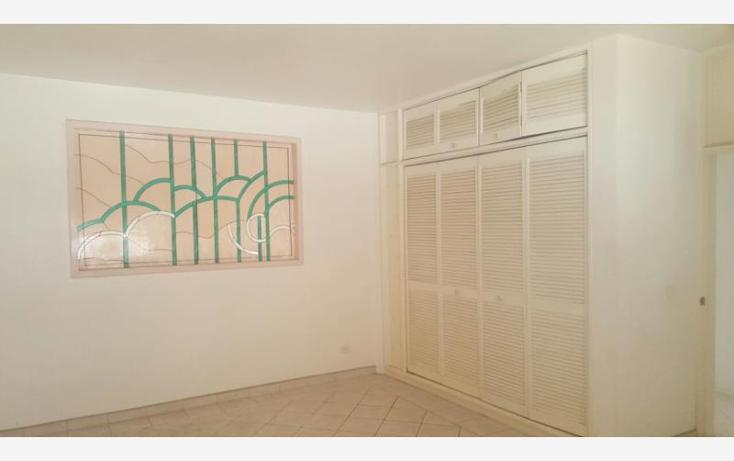 Foto de casa en venta en  10852, jardines de chapultepec, tijuana, baja california, 1925552 No. 11