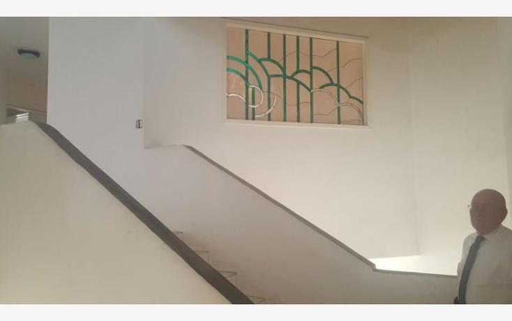 Foto de casa en venta en  10852, jardines de chapultepec, tijuana, baja california, 1925552 No. 14