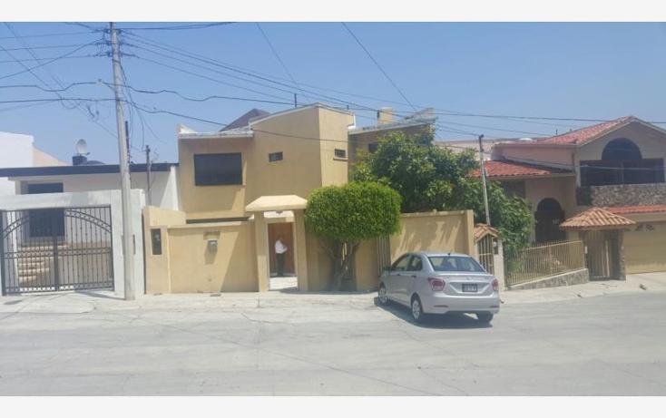 Foto de casa en venta en  10852, jardines de chapultepec, tijuana, baja california, 1925552 No. 21