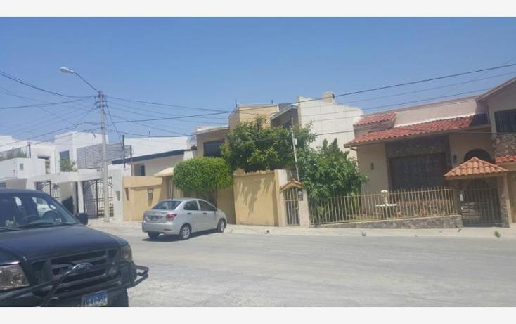 Foto de casa en venta en  10852, jardines de chapultepec, tijuana, baja california, 1925552 No. 25