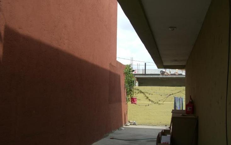 Foto de casa en venta en  10864, terrazas de la presa, tijuana, baja california, 1819044 No. 10