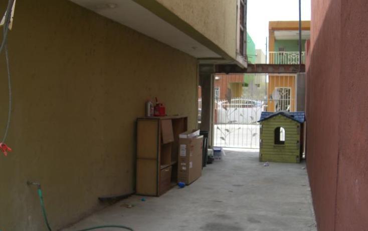 Foto de casa en venta en  10864, terrazas de la presa, tijuana, baja california, 1819044 No. 11