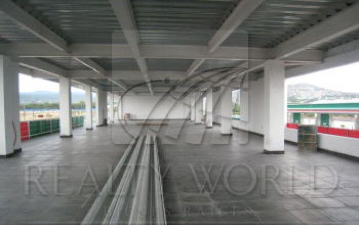 Foto de oficina en renta en 10874, el salitre, colón, querétaro, 1508263 no 04