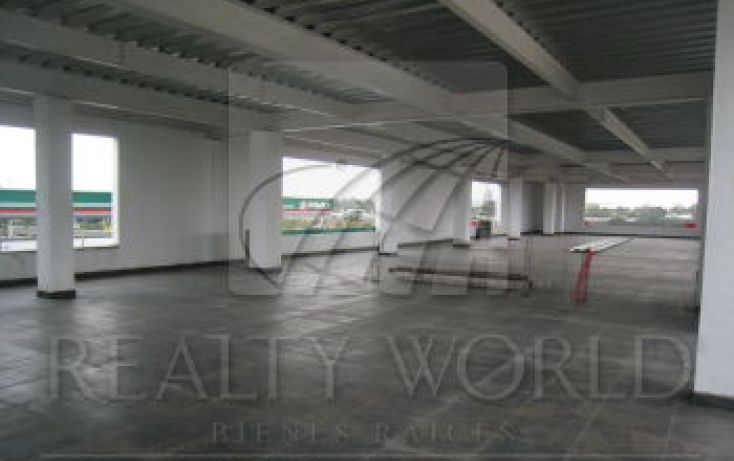 Foto de oficina en renta en 10874, el salitre, colón, querétaro, 1508267 no 04