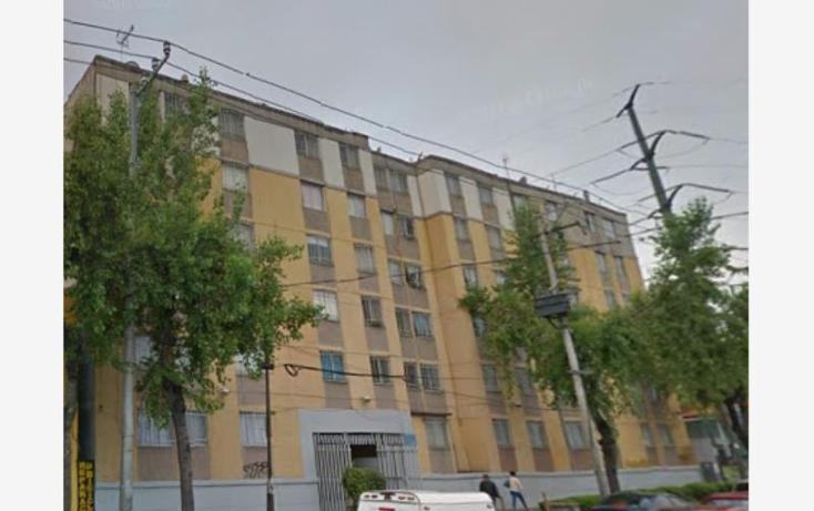 Foto de departamento en venta en  109, asturias, cuauhtémoc, distrito federal, 1487139 No. 03