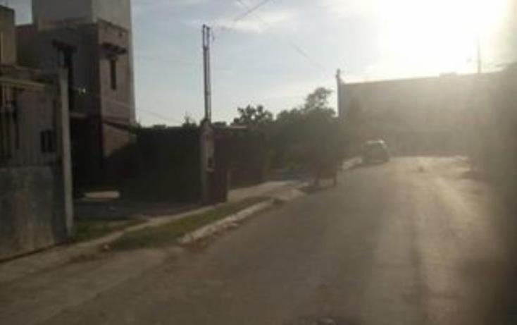Foto de casa en venta en  109, balcones de alcalá, reynosa, tamaulipas, 1541570 No. 04