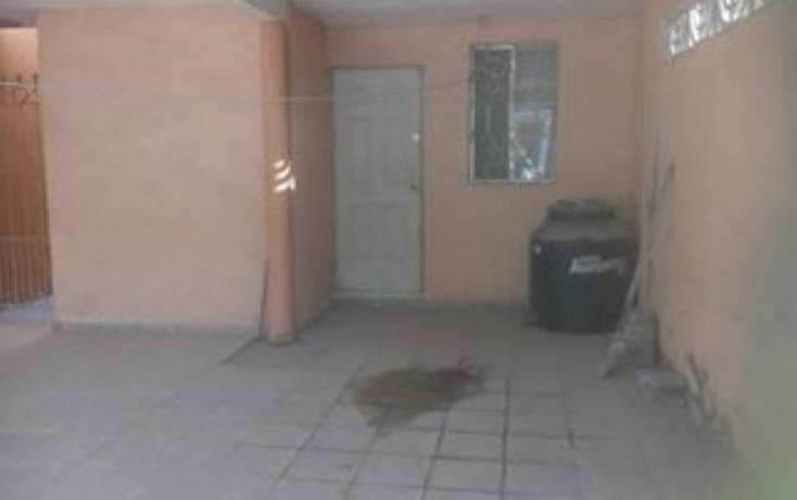 Foto de casa en venta en  109, balcones de alcalá, reynosa, tamaulipas, 1541570 No. 05