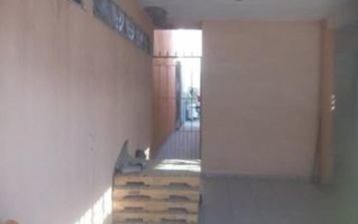 Foto de casa en venta en  109, balcones de alcalá, reynosa, tamaulipas, 1541570 No. 06