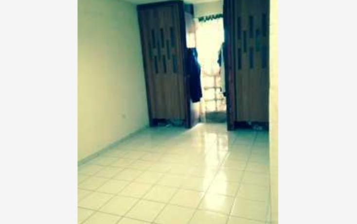 Foto de casa en venta en  109, balcones de alcalá, reynosa, tamaulipas, 1784680 No. 02
