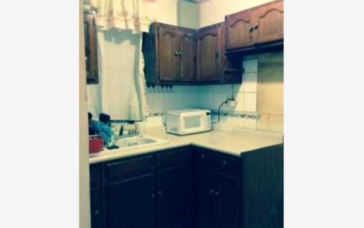 Foto de casa en venta en  109, balcones de alcalá, reynosa, tamaulipas, 1784680 No. 03