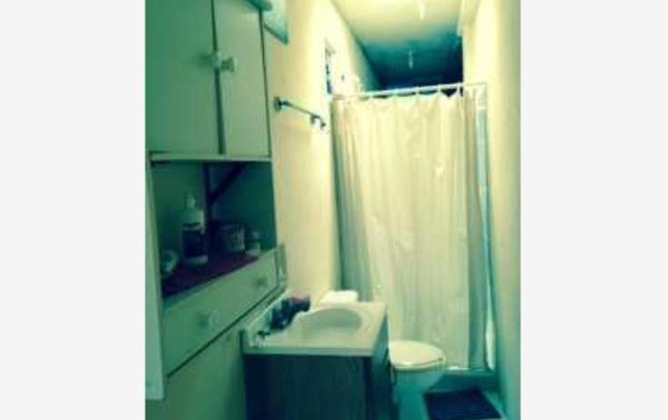 Foto de casa en venta en  109, balcones de alcalá, reynosa, tamaulipas, 1784680 No. 05