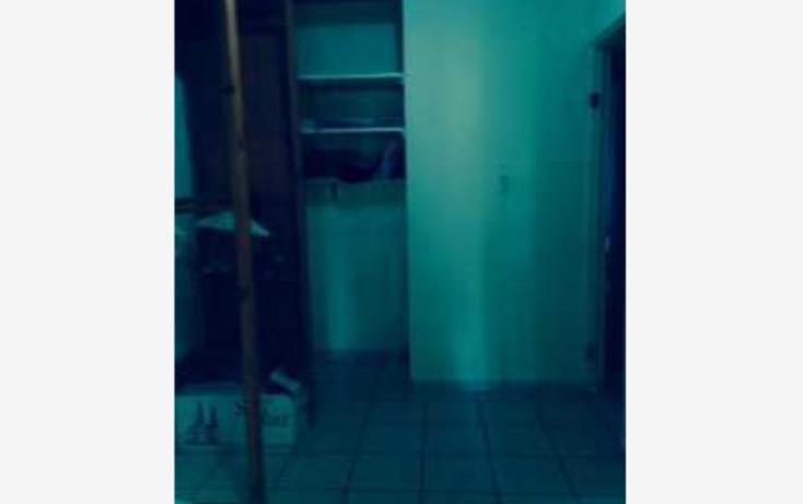 Foto de casa en venta en  109, balcones de alcalá, reynosa, tamaulipas, 1784680 No. 06