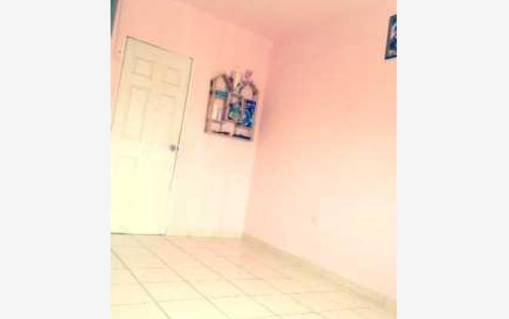 Foto de casa en venta en  109, balcones de alcalá, reynosa, tamaulipas, 1784680 No. 07