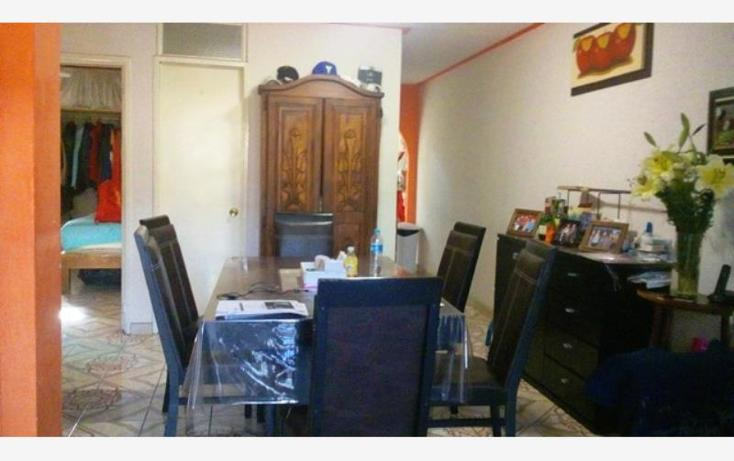 Foto de casa en venta en  109, bosques del sol, querétaro, querétaro, 2398636 No. 02