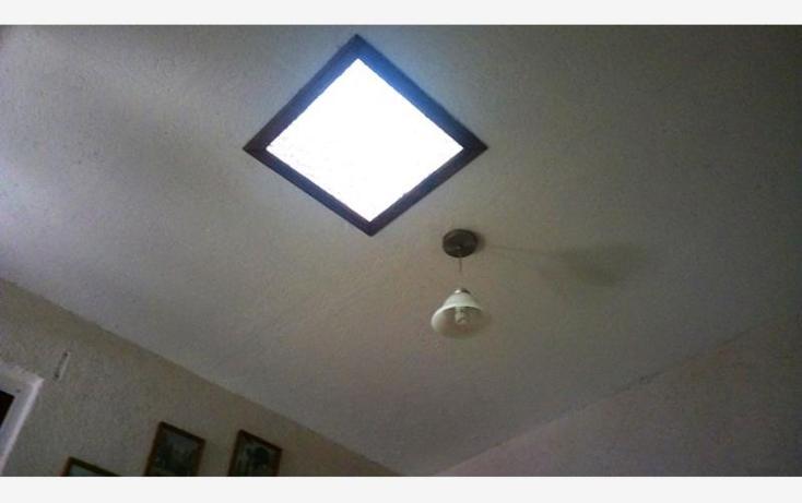 Foto de casa en venta en  109, bosques del sol, querétaro, querétaro, 2398636 No. 03