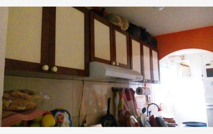 Foto de casa en venta en  109, bosques del sol, querétaro, querétaro, 2398636 No. 04