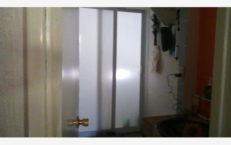 Foto de casa en venta en  109, bosques del sol, querétaro, querétaro, 2398636 No. 05