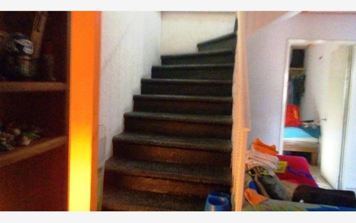 Foto de casa en venta en  109, bosques del sol, querétaro, querétaro, 2398636 No. 09