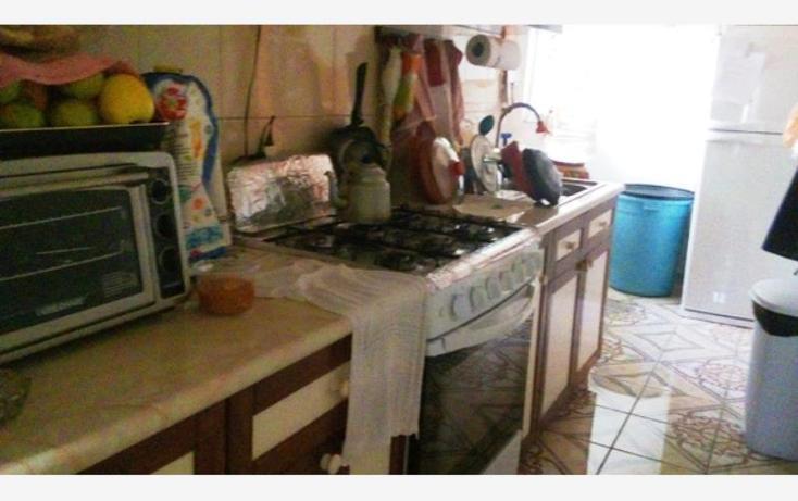 Foto de casa en venta en  109, bosques del sol, querétaro, querétaro, 2398636 No. 11
