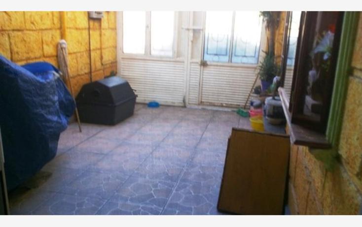 Foto de casa en venta en  109, bosques del sol, querétaro, querétaro, 2398636 No. 13