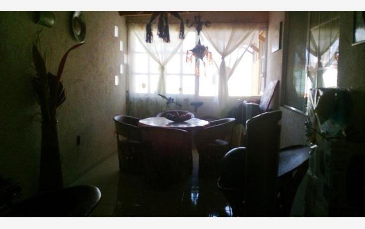 Foto de casa en venta en  109, bosques del sol, querétaro, querétaro, 2398636 No. 15