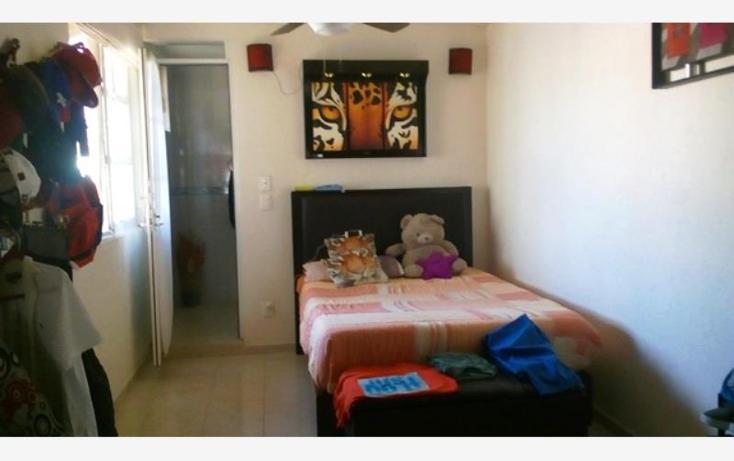 Foto de casa en venta en  109, bosques del sol, querétaro, querétaro, 2398636 No. 16