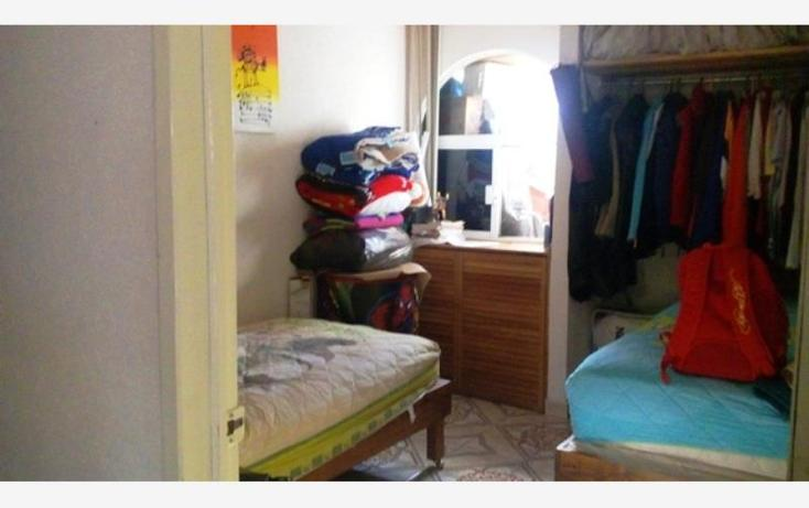 Foto de casa en venta en  109, bosques del sol, querétaro, querétaro, 2398636 No. 17