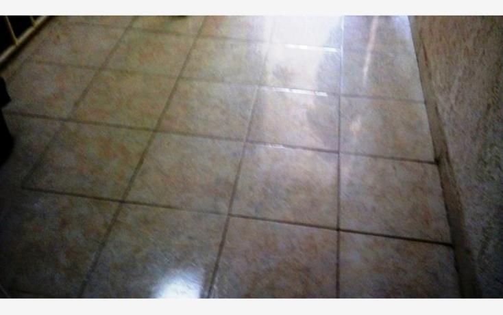 Foto de casa en venta en  109, bosques del sol, querétaro, querétaro, 2398636 No. 19