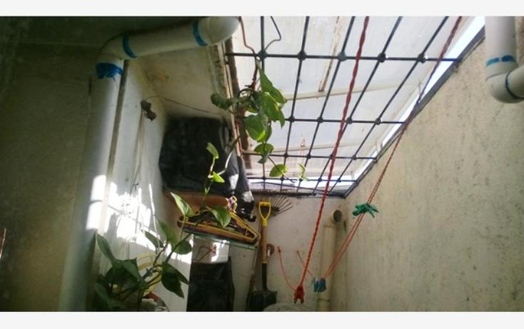 Foto de casa en venta en  109, bosques del sol, querétaro, querétaro, 2398636 No. 20