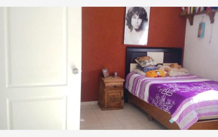 Foto de casa en venta en  109, bosques del sol, querétaro, querétaro, 2398636 No. 21