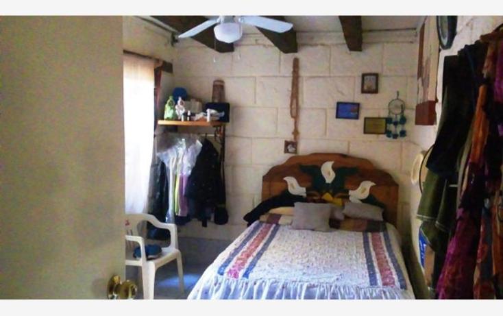 Foto de casa en venta en  109, bosques del sol, querétaro, querétaro, 2398636 No. 22