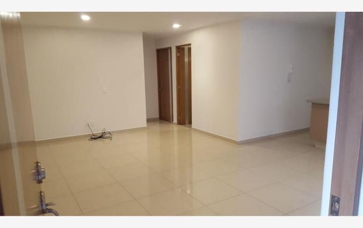 Foto de departamento en venta en  109, del valle norte, benito juárez, distrito federal, 2657129 No. 03