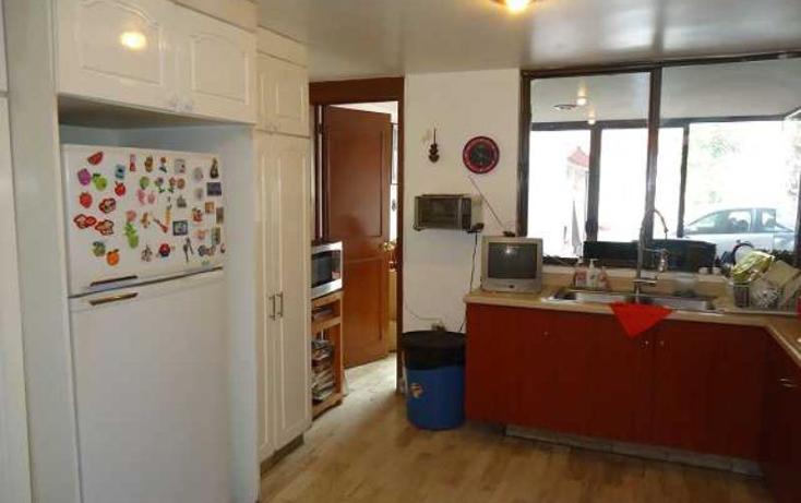 Foto de casa en venta en  109, el cerrito, puebla, puebla, 1161487 No. 06
