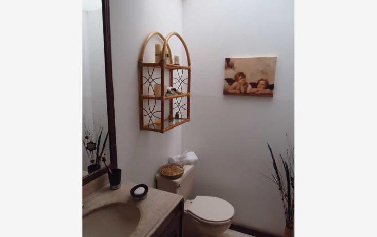 Foto de casa en venta en  109, el cerrito, puebla, puebla, 1161487 No. 08