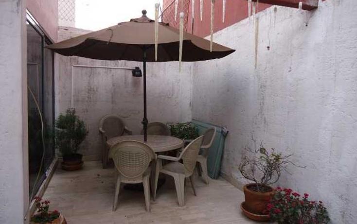 Foto de casa en venta en  109, el cerrito, puebla, puebla, 1161487 No. 09