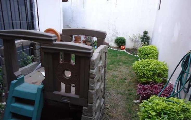Foto de casa en venta en  109, el cerrito, puebla, puebla, 1161487 No. 10