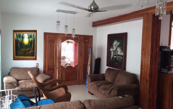 Foto de casa en venta en  109, el espejo 1, centro, tabasco, 1806670 No. 01