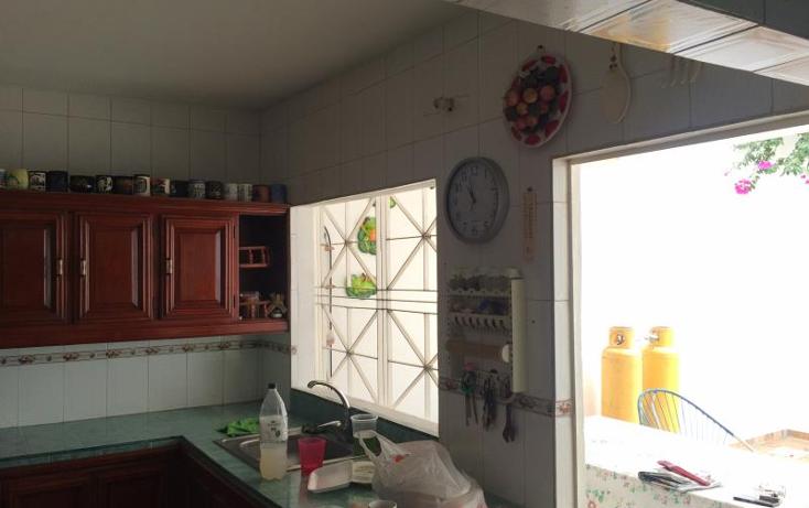 Foto de casa en venta en  109, el espejo 1, centro, tabasco, 1806670 No. 03