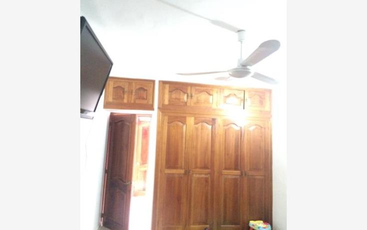 Foto de casa en venta en  109, el espejo 1, centro, tabasco, 1806670 No. 13
